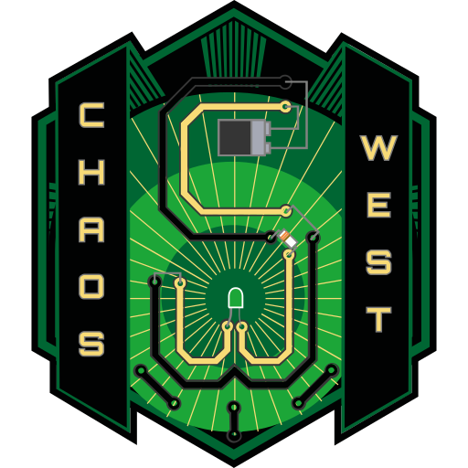 ChaosWest-Logo.png